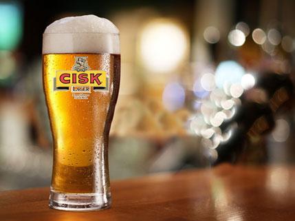 birre-chiare-cisk