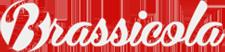 Distributore di Birra alla spina - Brassicola